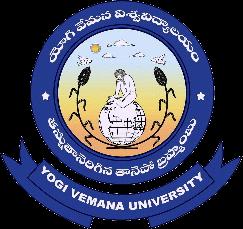 Manabadi YVU Results 2019 Schools9