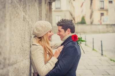 The 10 marriage commandments you should know