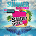 Super Summer Radio Tour 2016
