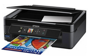 Download Driver For Epson XP-305
