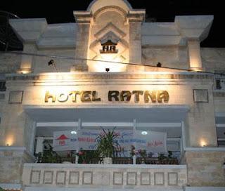 Loker Hotel Di Semarang Terbaru 2013 Informasi Lowongan Kerja Loker Terbaru 2016 2017 Lowongan Kerja Di Bali Terbaru Review Ebooks