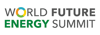 First International Solar Alliance Forum held at World Future Energy Summit