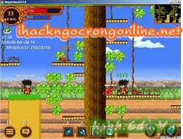 hack ninja school cho dien thoai