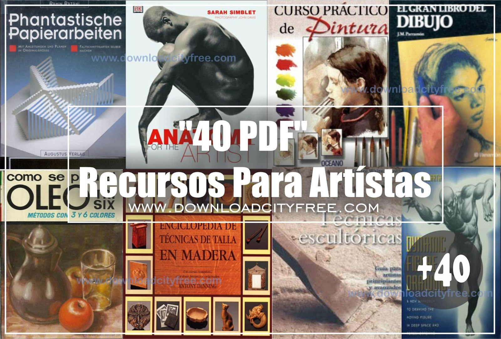 Vistoso Descarga Gratuita Anatomía Y La Fisiología Pdf Imágenes ...
