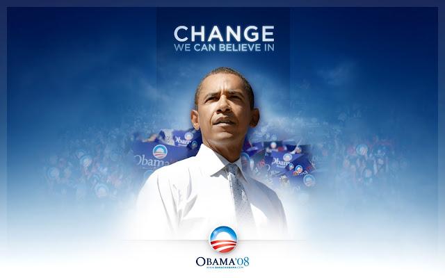Američki predsjednik Barack Obama download besplatne pozadine za desktop 1680x1050