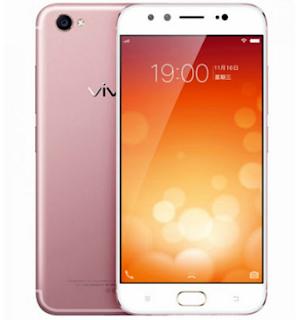 Harga Vivo X9 Plus Terbaru
