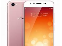Spesifikasi dan Harga Vivo X9 Plus, Kelebihan Kekurangan