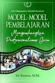 Metode Metode Pembelajaran Matematika Terbaru Kumpulan Artikel Metode Pembelajaran Efektif Model Pembelajaran Di Indonesia Disertai Dengan Penjelasannya