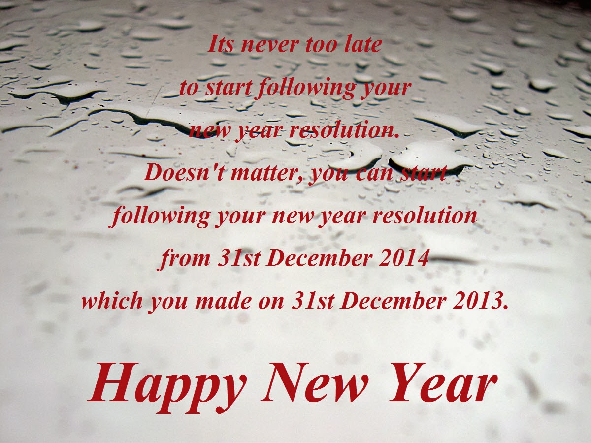funny new year wishes 10 best new year wishes