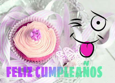 birthday, feliz cumpleaños, cumpleaños, feliz