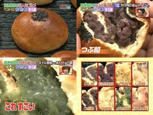 อาหาร, เมนูอาหาร, เมนูขนมหวาน, อันดับอาหาร, รีวิวอาหาร, รีวิวขนม, ร้านอาหารอร่อย, 10 อันดับอาหาร, 5 อันดับอาหาร, อาหารญี่ปุ่น, รายการอาหารญี่ปุ่น, ซูชิ, อาหารไทย, อาหารจีน, อันดับร้านอาหาร, ร้านอาหารทั่วไทย, ร้านอาหารในกรุงเทพ, อาหารเกาหลี, อันดับอาหารเกาหลี, เมนูอาหารยอดนิยม, ร้านก๋วยเตี๋ยว, ร้านข้าวขาหมู, ร้านข้าวต้มปลา, ร้านต้มเลือดหมู, ร้านราดหน้า, ร้านโจ๊ก, ร้านกระเพาะปลา, ขนมหวาน, ขนมไทย, ขนมญี่ปุ่น, อาหารแปลก, อาหารจานเดียว, อาหารหม้อไฟ, 50 เมนูอาหารญี่ปุ่น ทังซาว่าอันปัง