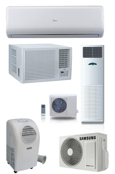 TV,Washing machine,refrigerator,ac service center in