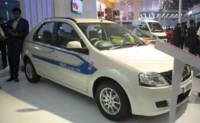 mahindra verito manufacturing strategy Mahindra reva, the electric car manufacturing arm of the country's largest utility vehicle maker mahindra and mahindra has intended to rol - mahindra news at cartrade.