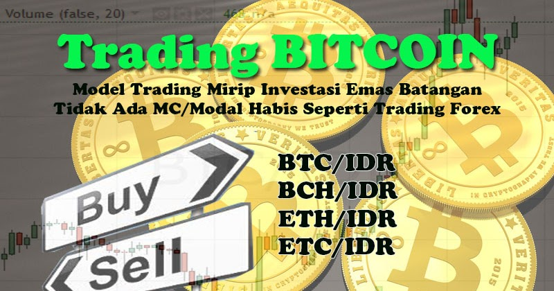 Binary option mudah
