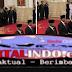 Sebanyak 6 Tokoh,Presiden RI Joko Widodo Resmi Memberikan Gelar Pahlawan Nasional Di Istana Negara
