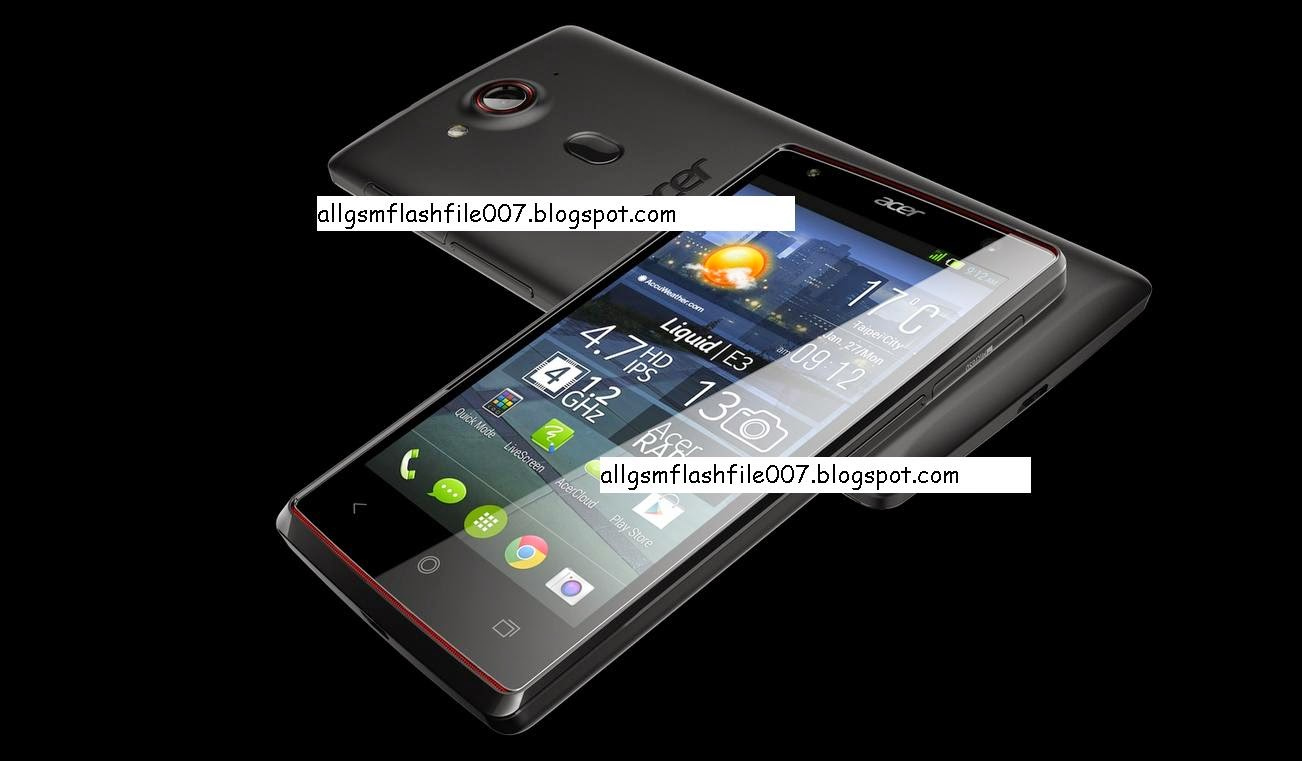 N7100 fix imei Null zip