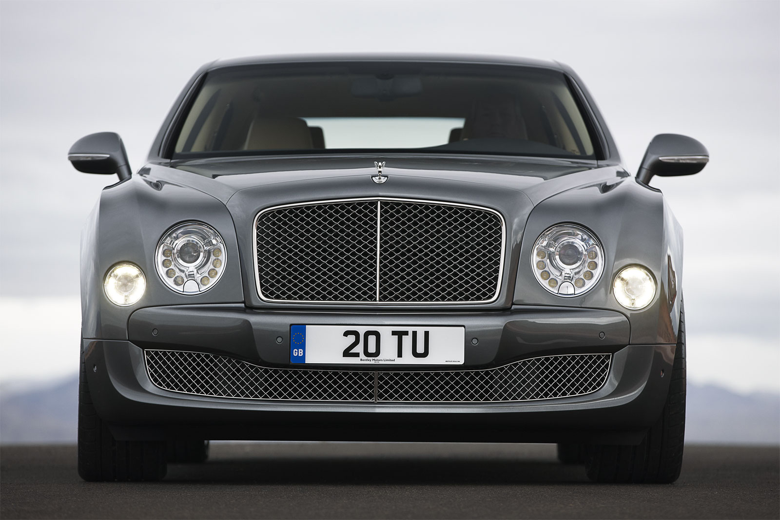 Bentley Cars Images And Bentley Cars Interior Hd Wallpapers 100