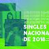 Os 20 melhores singles brasileiros de 2018