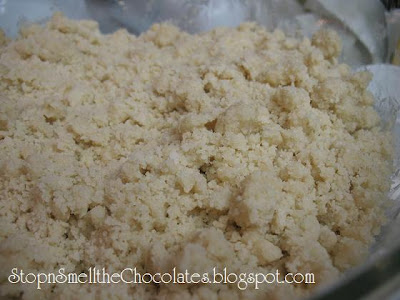 Substitution For Oil In A Cake Mix