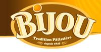 magasin d'usine madeleines Bijou en Haute Vienne
