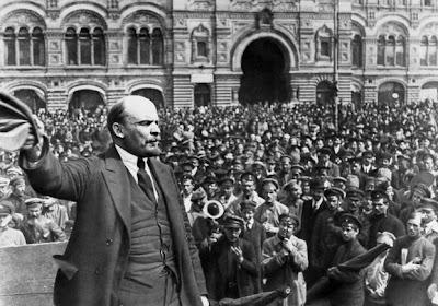 Resultado de imagen para comunismo ruso