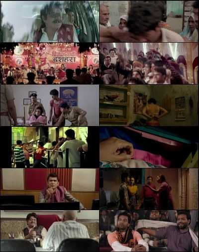 Anarkali Arawali 2017 300mb Full Movie Download DVDRip