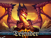 Defender III Mod Apk 2.1.2 Unlimited All Full Hacks for Android