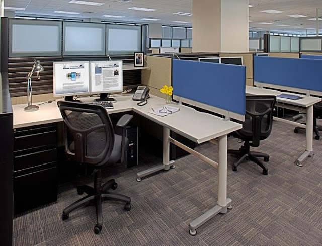 best buy discount used office furniture New Berlin WI for sale