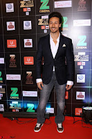 Bollywood Celebrities on the Red Carpet Of Zee Cine Awards 2017 Exclusive 011.JPG