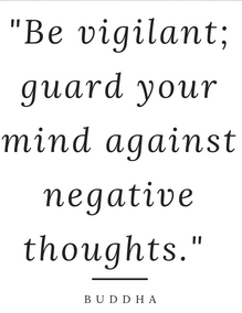 Buddha quotes on happiness 2021
