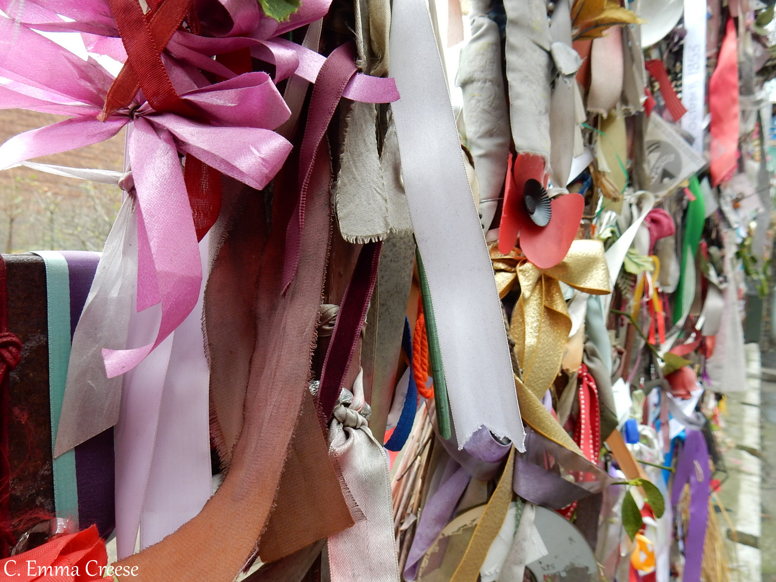 Crossbones Graveyard London Adventures of a London Kiwi