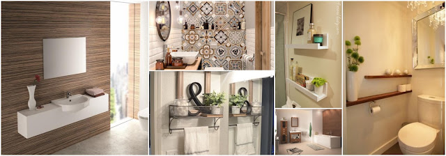 7 Things to Know When You Design Your Bathroom