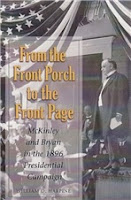 https://www.amazon.com/Front-Porch-Page-Presidential-Communication/dp/1585445592