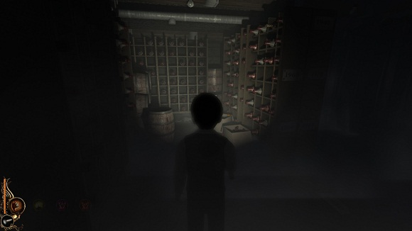 lucius-pc-screenshot-www.ovagames.com-3