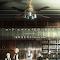 El anime Lord El-Melloi II-sei no Jikenbo -Rail Zeppelin Grace note- anuncia a la intérprete de su ending.