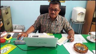 PDAM Unit Dusun Lama Segera Beroperasi