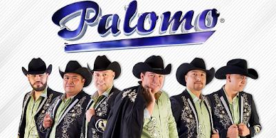 Presentaciones Grupo Palomo 2016