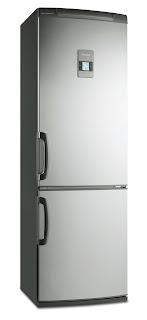 Servicio Técnico Oficial en Lugo de frigoríficos