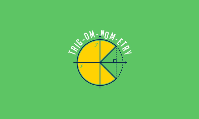 importance of trigonometry in real life math tutoring trigonometry help online has wide range of real life applications here are few examples