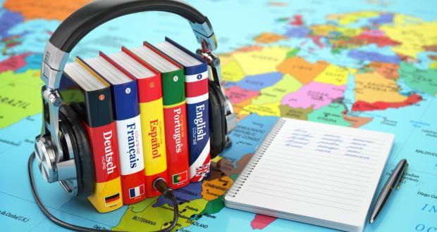 تعلّم اللغات الأجنبية التي تعشقها من المنزل ومجّانًا!