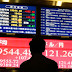 Asian stock market decreases in the context of increased trade tensions