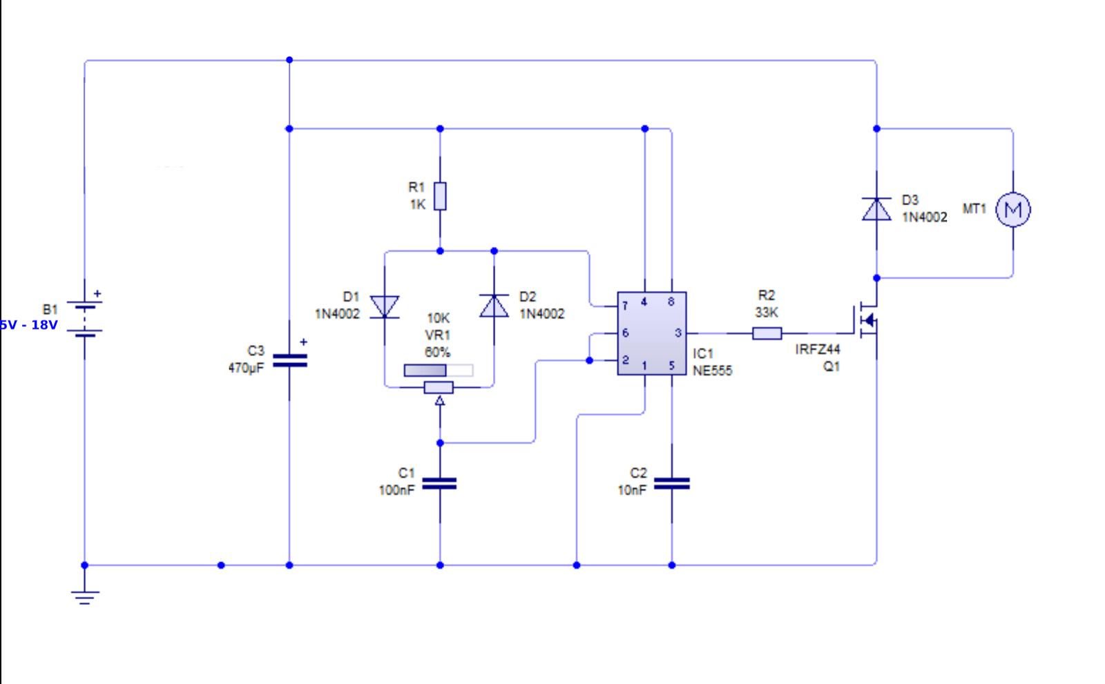 resistor untuk 24v - 28 images - jual beli modul charger