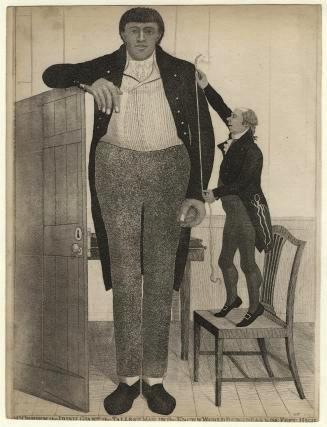 worlds 10 tallest men ever stya in