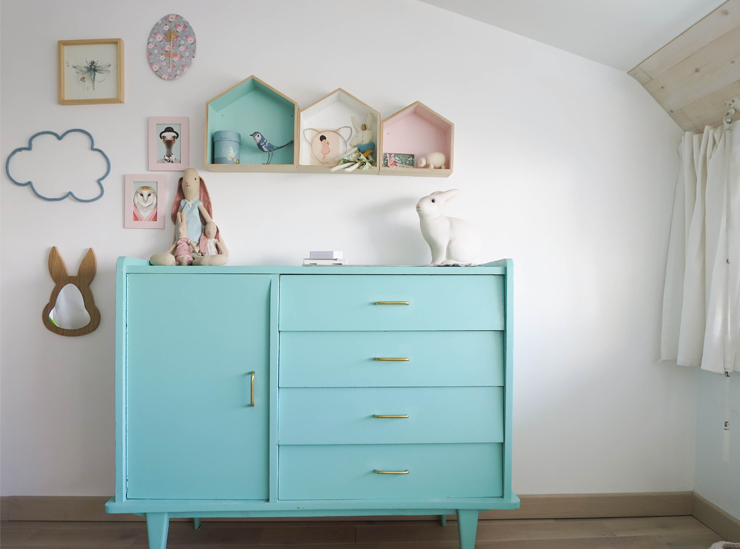 blog deco scandinave - loversofmint