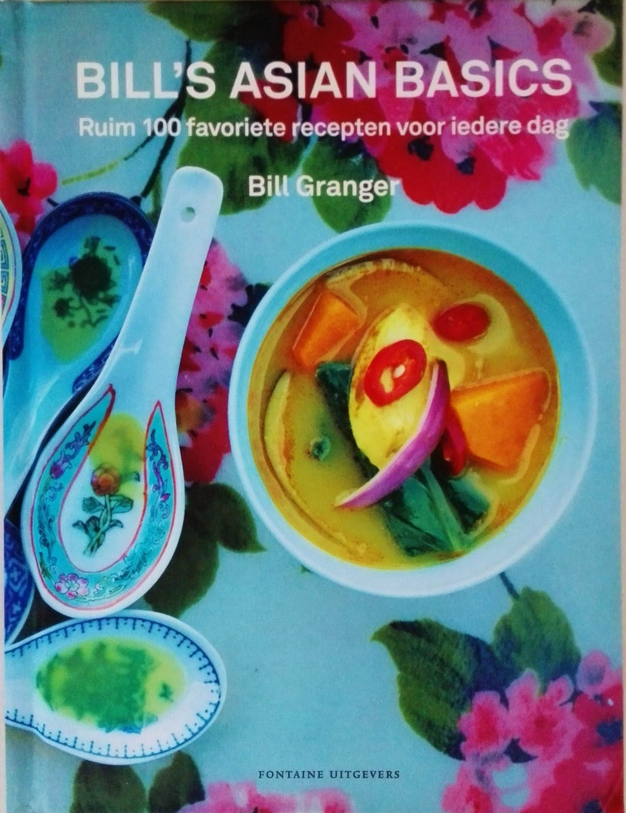 Aziatisch archives   gereons keuken thuisgereons keuken thuis