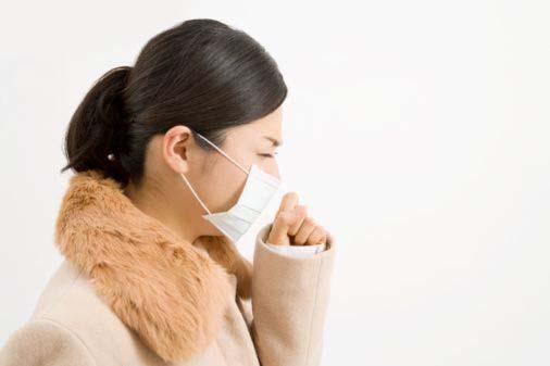 Apa saja masalah bisa terjadi ketika batuk berdarah