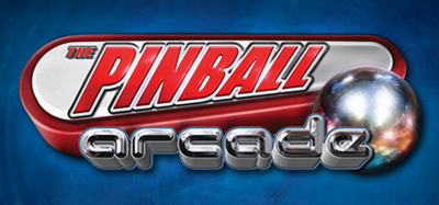 is the well-nigh realistic too comprehensive  Download The Pinball Arcade