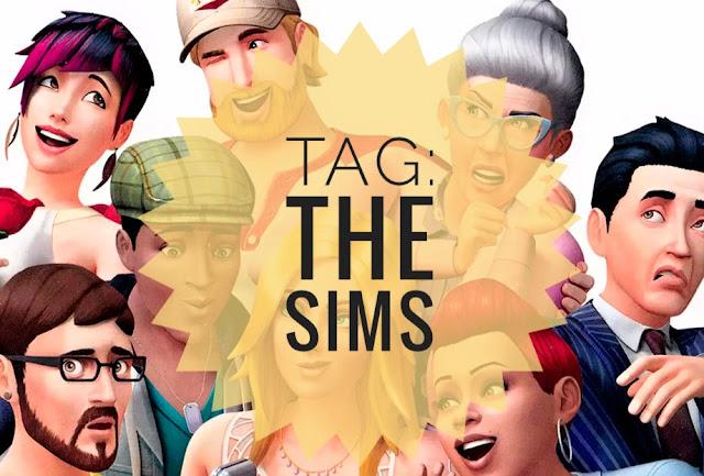 tag-the-sims-hora-da-leitura