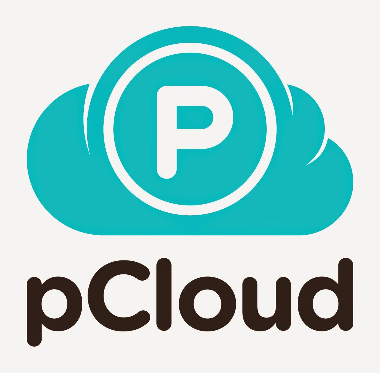 pcloud cloud storage