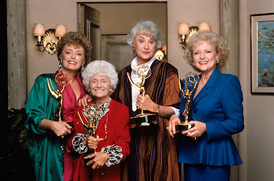 Image result for golden girls tv show